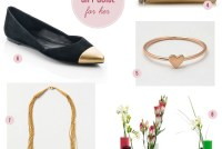 gift-guide-for-her-2012