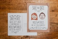 CUSTOM-COUPLE_SAVE-THE-DATE