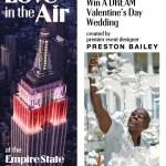 Empire State Building Contest