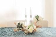 DIY_Floral_grapewood_final_02