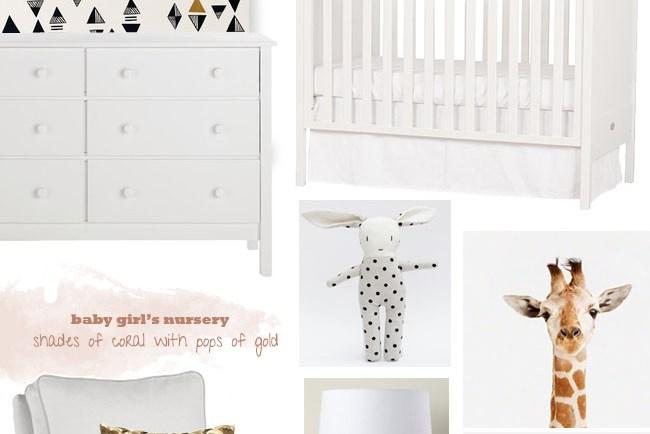 baby_room_board_v2