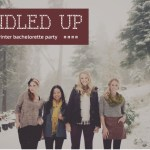 bundledup-party-01