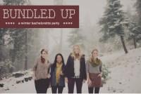 bundledup-party-01