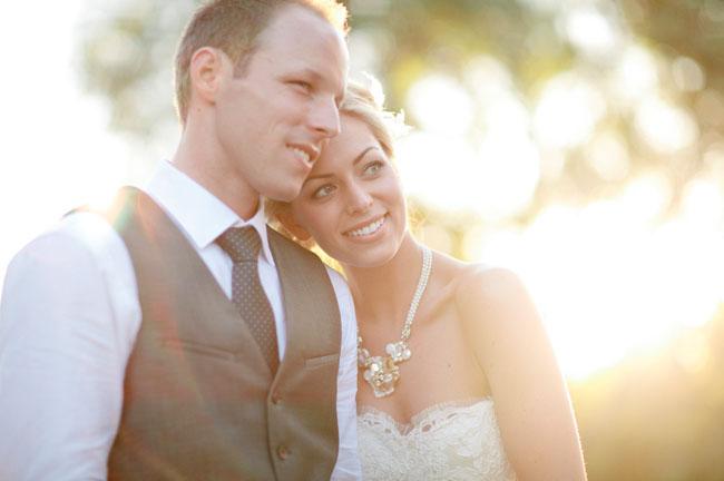 Wedding Dresses Modesto Ca 58 Inspirational Peach Farm Wedding Christie