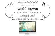 weddingwoo_1