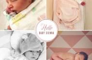baby_sienna