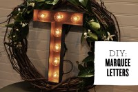 marquee_letters_diy