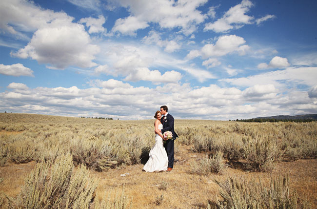 Top 26 Coolest Wedding Venues in the United States - Green ...
