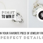 Perfect Details Jewelry