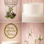 bhldn_summer_decor
