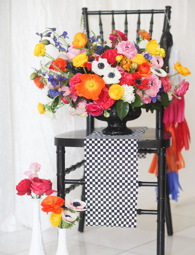 Mossy Oak Wedding Dresses 64 Perfect bright bouquets Wedding