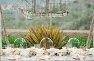 shipwreck wedding