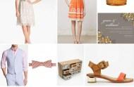 get_look_orange_crush