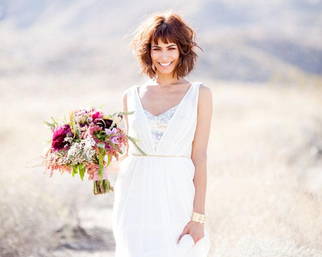 Mossy Oak Wedding Dresses 28 Best bride Wedding