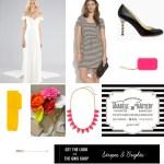stripes_brights