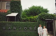 san jose wedding
