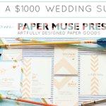 PaperMuse_main