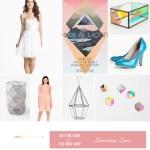 Get_Look_Geometric