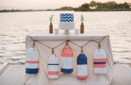 diy_buoy_garland_12