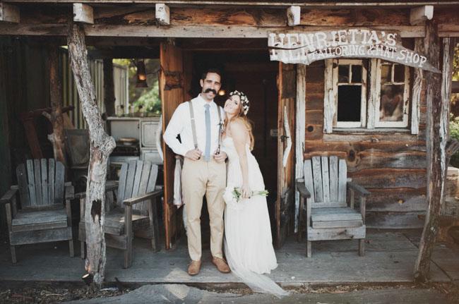 half moon bay wedding