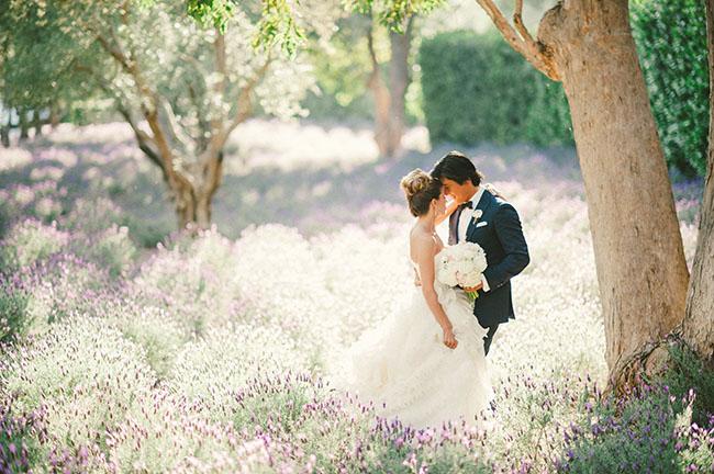 Wedding Dresses Santa Barbara 88 Popular Elegant San Ysidro Ranch