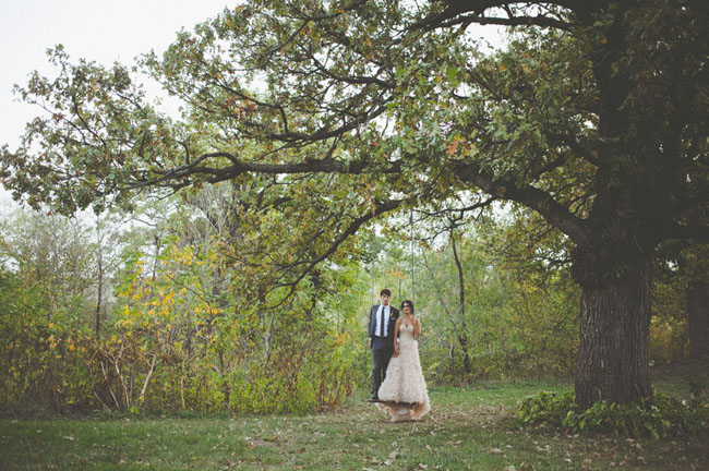 texas indian wedding