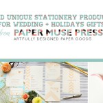 Paper Muse Press