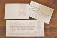 alissa-invite