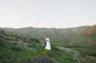 headlands wedding