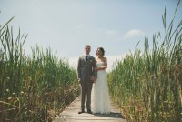 country seattle wedding