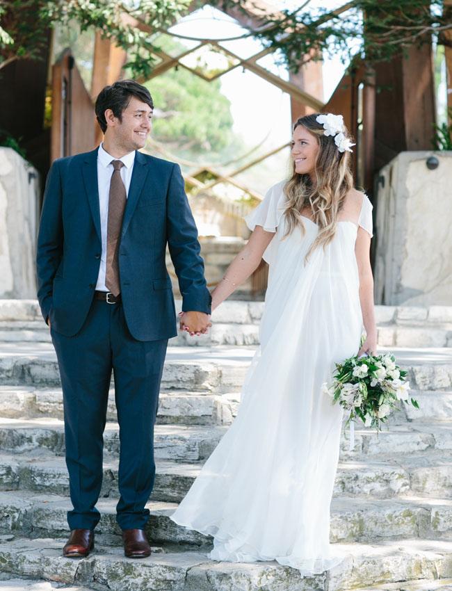 Wedding Dresses Modesto Ca 22 Luxury wayfarers chapel wedding