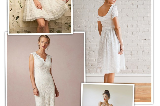 Top 28 Wedding Dresses under $1000