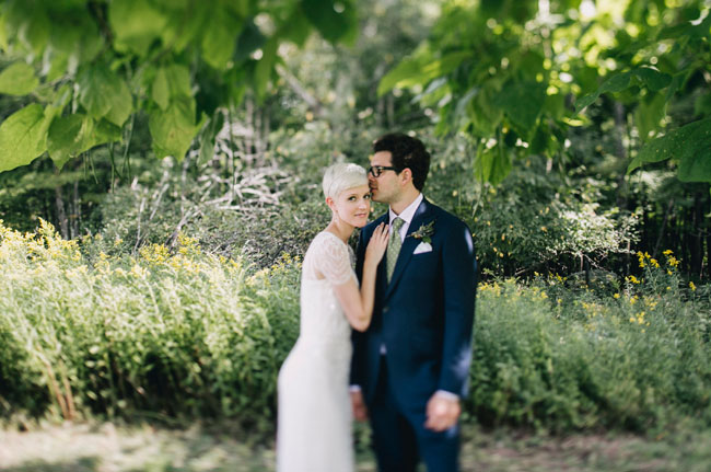 Wedding Dresses Utica Ny 79 Great Watercolor Inspired Catskills Farm
