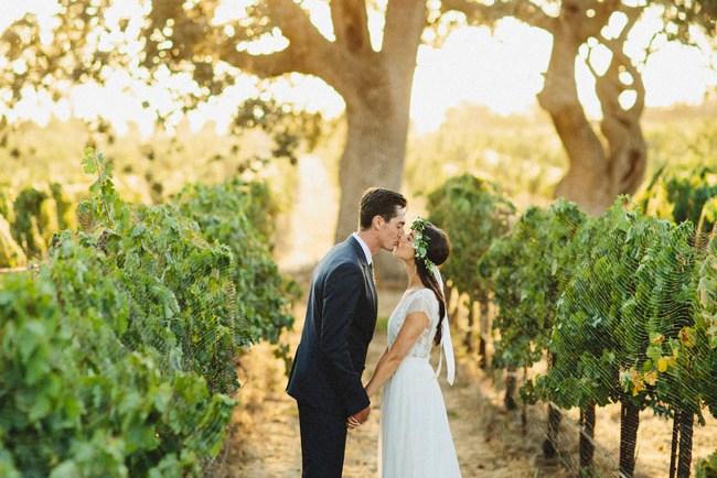sunstone winery wedding