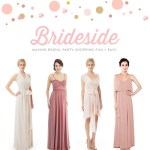 brideside_first_main