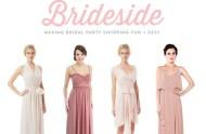 brideside_first_main