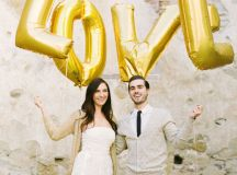 Tips for Styling your Engagement Photos