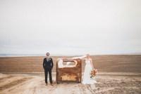 walla walla wedding