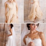 Inga Nataya Wedding Dresses