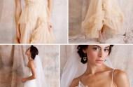Inga Nataya Wedding Dresses