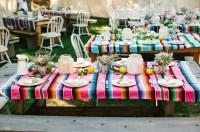 Grant Show + Katherine LaNasa's Wedding | Green Wedding ...