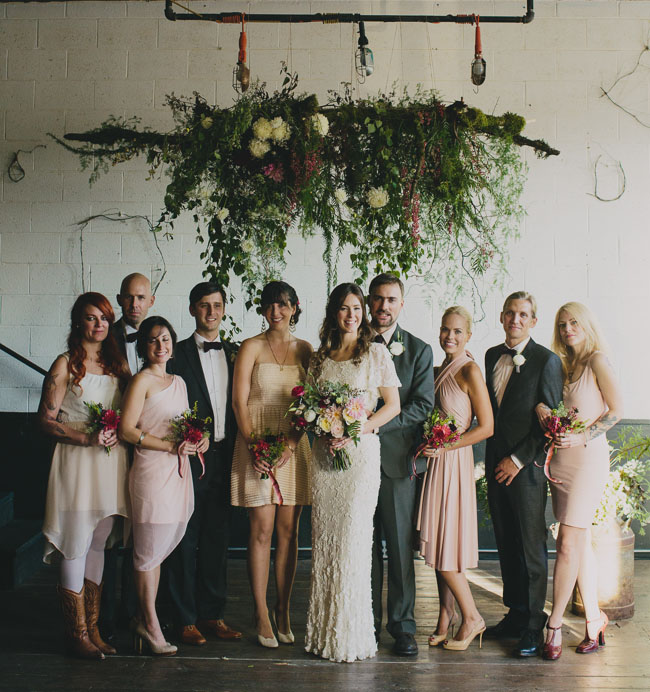 Wedding Dresses Warehouse 18 Cool wedding party