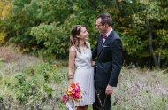 missouri schoolhouse wedding
