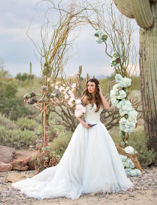 Wholesale Wedding Dresses Los Angeles 82 Epic Oasis in the Desert