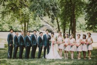 Atlanta Wedding