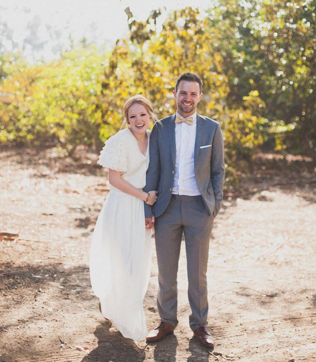 Wedding Dresses Mankato Mn 93 Epic Homespun California Ranch Wedding