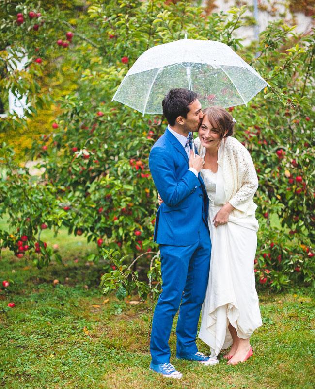 Mossy Oak Wedding Dresses 60 Best rainy french wedding
