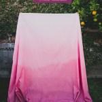 DIY_Ombre_Tablecloth