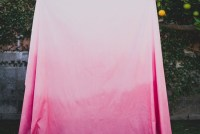 DIY_Ombre_Tablecloth