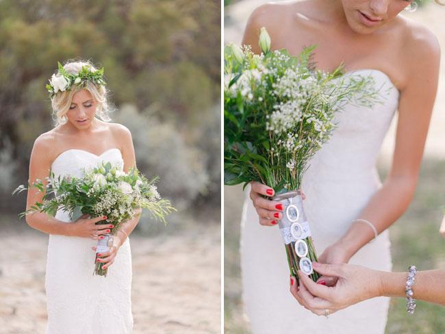 flower crown bride 123